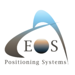 EOS_Logo_2sq