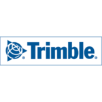 Trimble_Logo_square